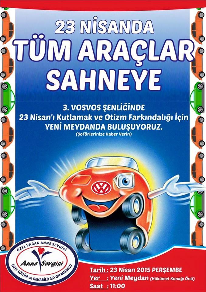 23nisan_fatsa_etkinligi_vosvos_senligi_ordu_vosvos_ordusu